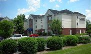 Hotel Candlewood Suites Huntersville Lake Norman Area