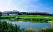 Hotel Essex Golf & Country Club