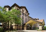 Drury Inn and Suites North San Antonio