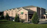 Hotel America's Best Inn Fort Gordon Augusta
