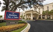 Hôtel Hampton Inn & Suites Lake Mary At Colonial Townpark