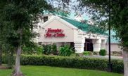 Htel Hampton Inn & Suites Tampa - North