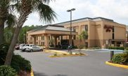 Hotel Hampton Inn Biloxi - Ocean Springs