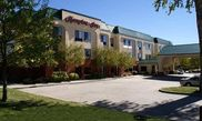 Hotel Hampton Inn Fort Collins