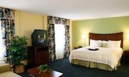 Htel Hampton Inn & Suites Ft Pierce