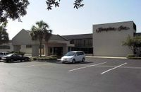 Baymont Inn and Suites Houston- Sam Houston Parkway