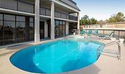 Hotel Americas Best Value Inn Hinesville EX Quality Inn at Fort Stewart