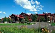 Great Wolf Lodge - Wisconsin Dells
