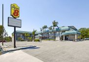 Super 8 Clearwater US Hwy 19 N