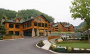 Hotel Westgate Smoky Mountain Resort & Spa