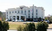 Hotel Hampton Inn Fort Payne