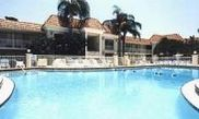 Quality Inn & Suites Conference Center New Port Richey