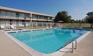 Quality Inn & Suites Conference Center McDonough