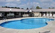 Hotel Rodeway Inn & Suites Niagara Falls