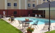 Hotel Quality Inn Grand Junction