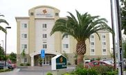Hotel Extended Stay Deluxe Bakersfield - Chester Lane