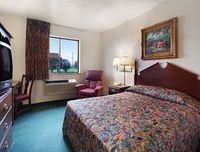 Howard Johnson Inn Nicholasville - Lexington