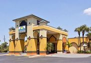 Days Inn Orlando Airport - Florida Mall