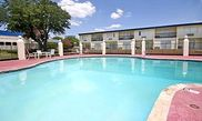 Knights Inn And Suites Waxahachie