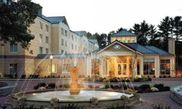 Hotel Hilton Garden Inn Saratoga Springs