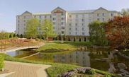 Hotel Hilton Garden Inn Richmond Innsbrook