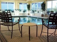 Hilton Garden Inn Knoxville West-Cedar Bluff