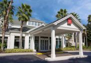 Hilton Garden Inn Lake Mary