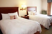 Hampton Inn & Suites Roswell NM