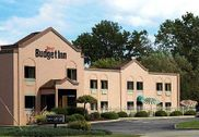 Best Budget Inn Sandusky South