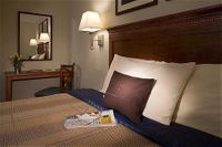 Candlewood Suites Austin-South