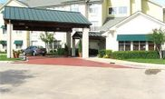 Hotel Candlewood Suites Dallas Market Center