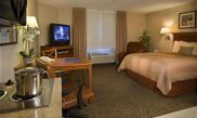 Hotel Candlewood Suites Salt Lake City - Airport