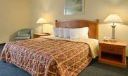 Ramada Inn & Conference Center Bossier City