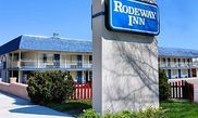 Rodeway Inn ex Super 8 Motel - Galax