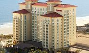 Hotel Myrtle Beach Marriott Resort & Spa at Grande Dunes