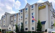 Microtel Inn & Suites Mobile - Daphne