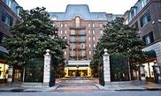 Hotel Belmond Charleston Place