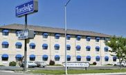 Hôtel Elko NV Travelodge