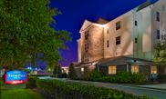Hotel TownePlace Suites Knoxville Cedar Bluff