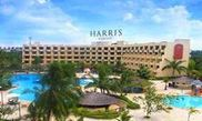 Hotel HARRIS Resort Batam