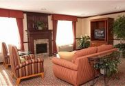 Country Inn & Suites - Dayton South