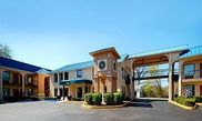 Hôtel Quality Inn Ashland