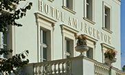 Hotel Romantik Hotel Am Jägertor