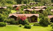 Hôtel Arenal Springs Resort