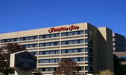 Hotel Hampton Inn Denver West Lakewood