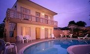 Htel Surf Motel - Carlsbad