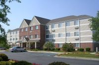 Homestead Studio Suites Charleston - Airport - North Charleston
