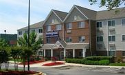 Homestead Studio Suites Annapolis - Naval Academy