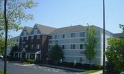 Hotel Homestead Studio Suites Cincinnati - Blue Ash