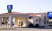 Hotel Best Travel Inn Cedar City ex Best Value Inn